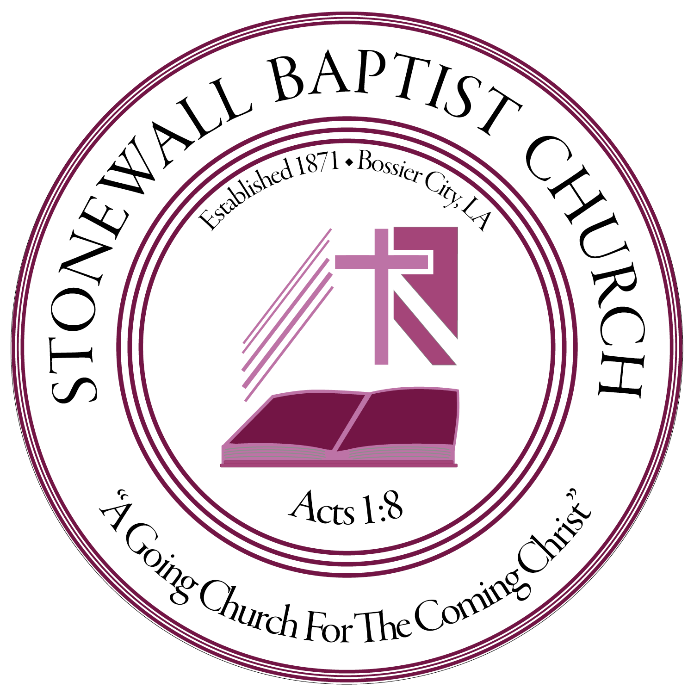 Stonewall Baptist Church